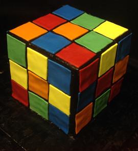 Cake_rubiks_cube.JPG