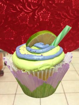 Alcohol_Cupcakes_Patron.JPG