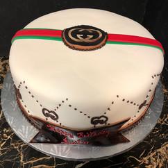 Cake_Gucci.jpg