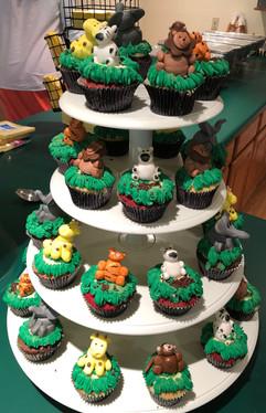 Cupcakes_Tower_animals_noahs_ark.jpg
