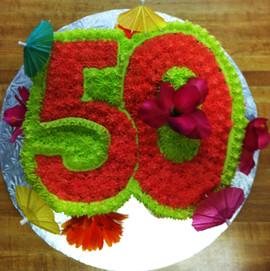 Number_Cakes_50.JPG