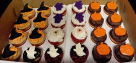Cupcakes_Halloween.jpg