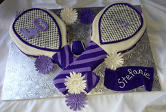 Sports_Cakes_tennis_2.JPG