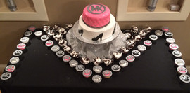 Woman_Birthday_Cake_cupcakes_Michael_Kor