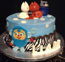 Kids_Cake_forest_animals.jpg