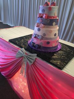 Kids_Cake_purple_pink_polka_dots_girly.j