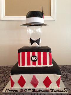 Birthday_Cake_red_white_black_top_hat.JP