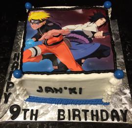 Edible_Image_Cake_anime.JPG