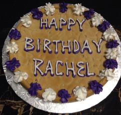 Cookie_Cake_purple_white.jpg