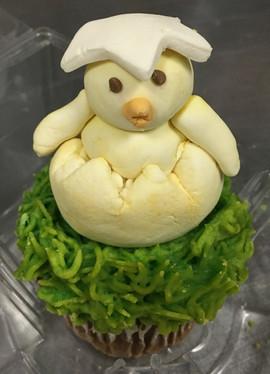 Cupcakes_Easter.jpg