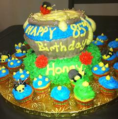 Cake_honey_pot.JPG