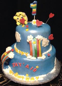 Kids_Cake_care_bears.jpg