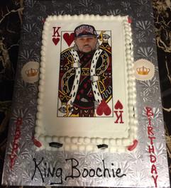 Edible_Image_Cake_King_of_hearts.jpg