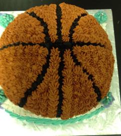 Sports_Cakes_basketball_2.JPG