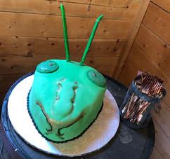 Grooms_Cake_terminator.jpg