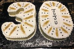 Number_Cake_30_gold_white.jpg