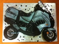 Grooms_Wedding_Cake_motorcycle_bike.JPG