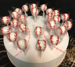 Cake_Pops_baseball.jpg