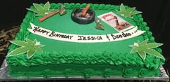 Cake_cannabis_leaf.JPG