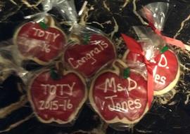 Cookies_retirement_teacher.jpg