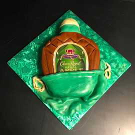 Alcohol_Cake_Crown_Royal_Apple_green.jpg