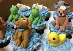 Cupcakes_babyshower_animals_2.JPG