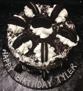 Traditional_Cake_oreo.jpg