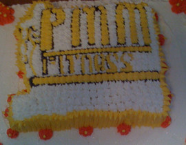Corporate_Cakes_PMM_Fitness.JPG