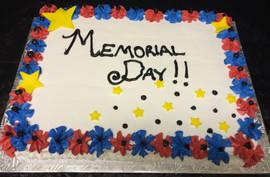 Traditional_Cake_memorial_day_sheet.JPG