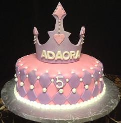Royal_Cake_purple_pink_crown.jpg