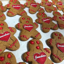 Cookies_gingerbread.jpg