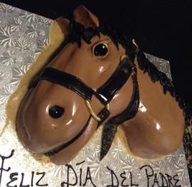Cake_horse_brown.jpg