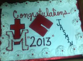 Graduation_red_white_black.JPG