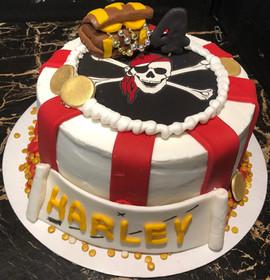 Kids_Cake_pirate_skull.jpg