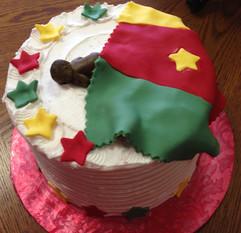 Babyshower_Cake_jamaican.JPG