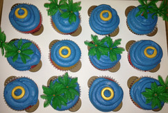Cupcakes_sonic.JPG