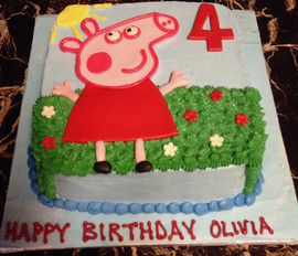 Kids_Cake_peppa_pig_square.jpg