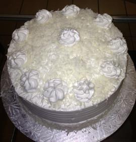 Cake_Coconut.JPG