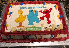 Edible_Image_Cake_Sesame_street.jpg