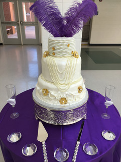 Accessories_Cake_beads_feathers_purple_w