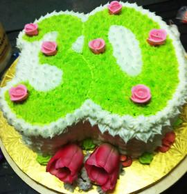 Number_Cakes_30.JPG