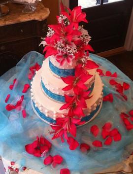 Wedding_Cake_turquoise_pink.JPG