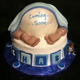 Babyshower_Cake_blue_bottom.JPG