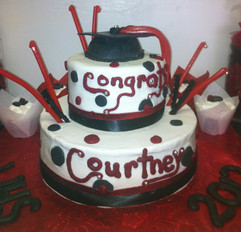Graduation_cake_black_red_white.JPG