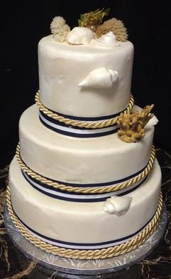 Wedding_Cake_nautical_navy_sea_shells_go