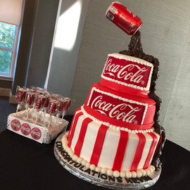 Cake_coca-cola_retirement_cake_pops.jpg