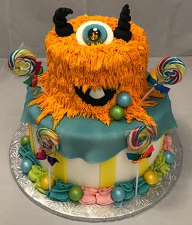 Kids_Cake_monster_baby.jpg