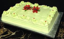 Traditional_Cake_keylime_sheet.jpg