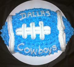 Sports_Cakes_football_dallas_cowboys.JPG