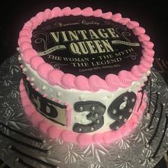 Edible_Image_Cake_vintage_queen.JPG